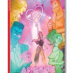 Arcade Spirits Nintendo Switch
