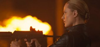 Westworld 3×5 Review: Genre