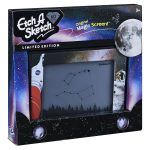 Etch A Sketch NASA Limited