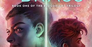 Dive into Space with 'Bonds of Brass' – Book Review