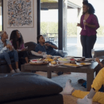 7 Day Weekend Boomerang Season 2 Episode 5 review