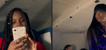 "Boomerang 2×06 Review: ""Hot Sex"""