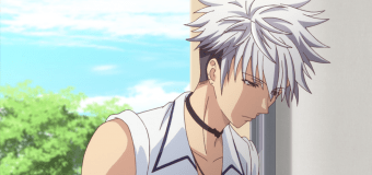 "Fruits Basket 2×04 Review: ""I Got Dumped…"""