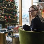 The Magicians Series Finale Review: Episode 5x13 Fillory and Further