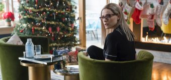 "The Magicians Series Finale Review: Episode 5×13 ""Fillory and Further"""