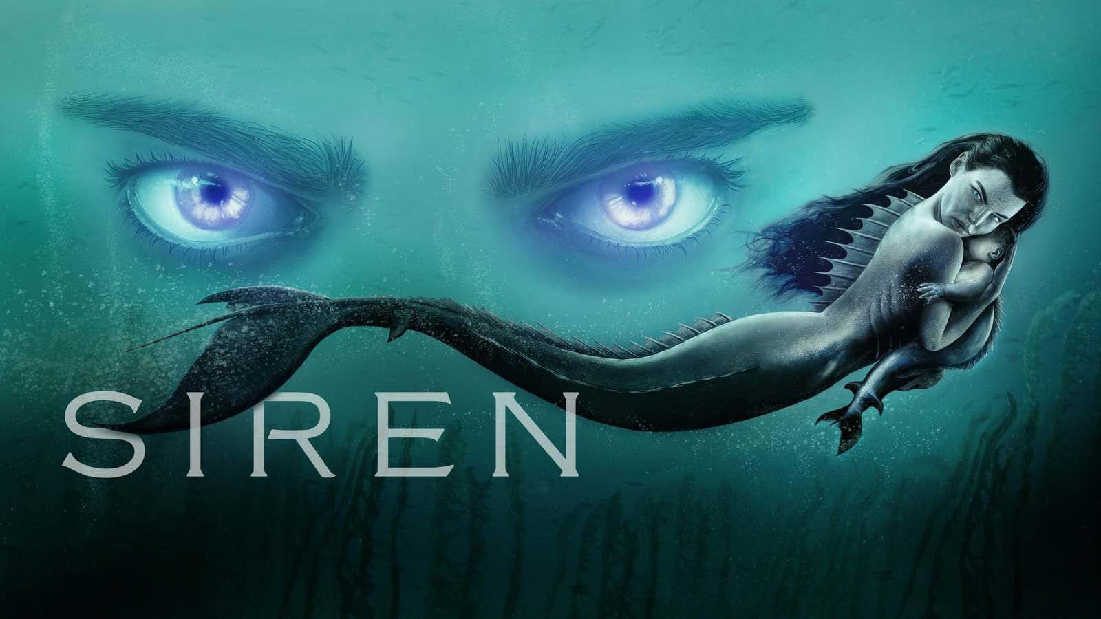 siren season 3 review header