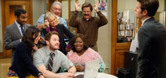 Parks & Rec Cast To Reunite For Fundraising Special
