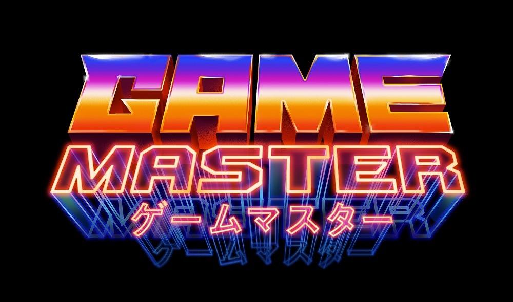 gamemaster 3d printing