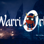 WarriOrb Steam release