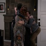 It's Time Will and Grace finale