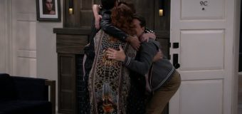 Will and Grace 11×18 Review: 'It's Time' to Say Goodbye Again!