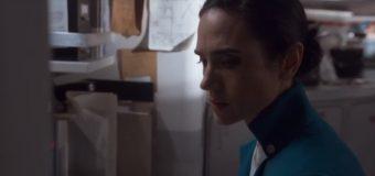 'Snowpiercer' 1×02 Review – Prepare to Brace