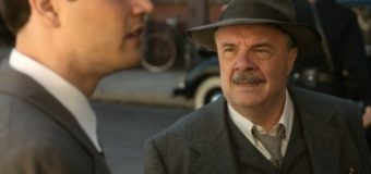 Penny Dreadful: City of Angels 1×05 Review – 'Children of the Royal Sun'