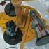Dimension 20 'A Crown Of Candy' Episode 8 Review: Deep Bleu Sea