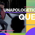Revry Queer TV