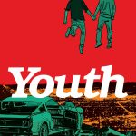 Youth comic
