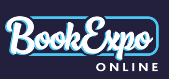 ReedPop Announces BookExpo Online & BookConline 2020