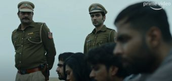 'Paatal Lok' Review: An Engrossing Dark Look at the Shades of Human Nature