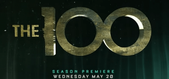 The 100 Season 7 Looks Gloomy and Violent, What a Surprise
