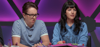 Dimension 20 'A Crown Of Candy' Episode 11 Review: At The Mountains of Sweetness