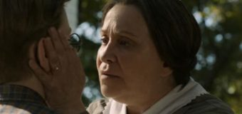 Penny Dreadful: City of Angels 1×08 Review – 'Hide and Seek'