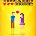 happily Ever Avatar review