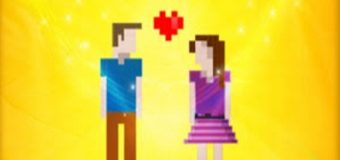 """Happily Ever Avatar"" Review – Online Gamers Handle Real World Romantic Relationships"
