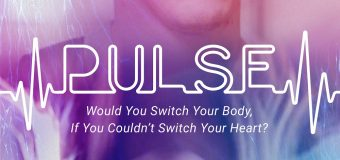 """""""Pulse"""" Movie Review: A Coming-of-Age Story Featuring a Disabled Queer Lead"""