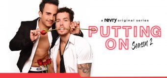 """Putting On"" Season 2 Review – An Enjoyable Return to On Mekahel's Life"