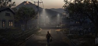 """""""The Last of Us Part 2"""" Game Review – Offering Players Unsatisfactory Storytelling"""