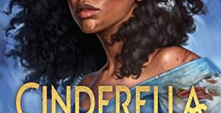 "Set the Story You Know Aside in ""Cinderella Is Dead"" – Book Review"