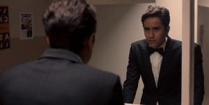 Love Victor season 1 review Hulu