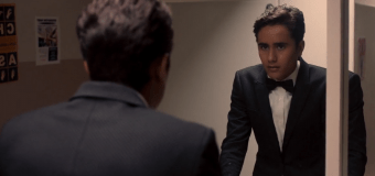 """I Couldn't Make Myself """"Love, Victor"""" – Season One Review"""