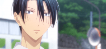 "Fruits Basket 2×11 & 2×12 Review: ""All Mine"" & ""You Cried for Me"""