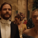 Gilded Cage review the alienist season 2 episode 4
