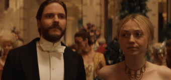 """""""The Alienist: Angel of Darkness"""" 2×3 & 2×4 Review: 'Labyrinth' & 'Gilded Cage'"""