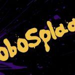 Klasky Csupo is Back with RoboSplaat