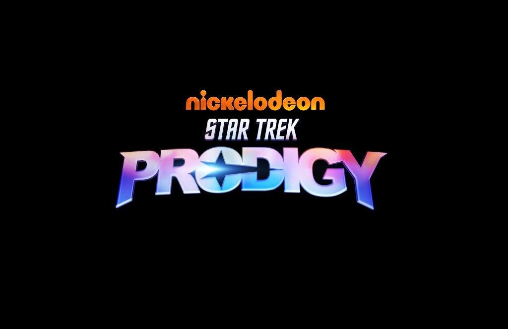 Star Trek Prodigy