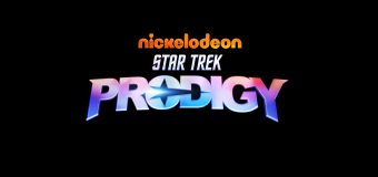 """Star Trek: Prodigy"" Will Introduce Star Trek to the Younger Generation"