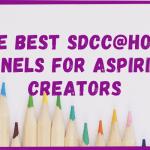 Aspiring Creators