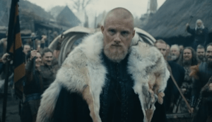 Vikings season 6 dvd Blu-ray release
