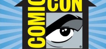 SDCC@Home Wrap-Up: The Geekiary Crew Reacts