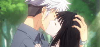 "Fruits Basket 2×13 & 2×14 Review: ""Sure Thing"" & ""I Should Just Die"""