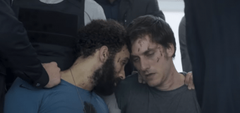 """The Old Guard"" Movie Review: Highly Enjoyable Queer-Led Action Ensemble"