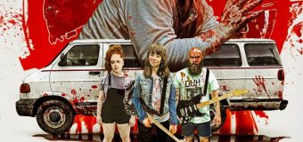 """""""Uncle Peckerhead"""": Can You Befriend a Murderous Monster? – Movie Review"""