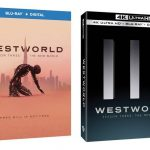 westworld season 3 blu-ray dvd release