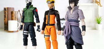 Bandai Representative Shares Why Anime Properties Are Taking Over Retail – Interview