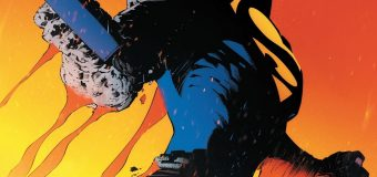 Comic Book Reviews (Week August 12, 2020): Empyre Issue 5, Marauders Issue 11 and More!