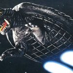 Gamera: The Early Years of a Healthy Godzilla Alternative