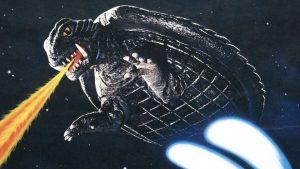 Gamera: The Early Years of a Healthy Godzilla Alternative
